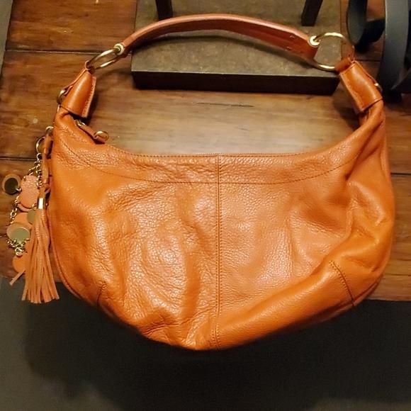Franco Sarto Handbags - Franco Sarto Handbag